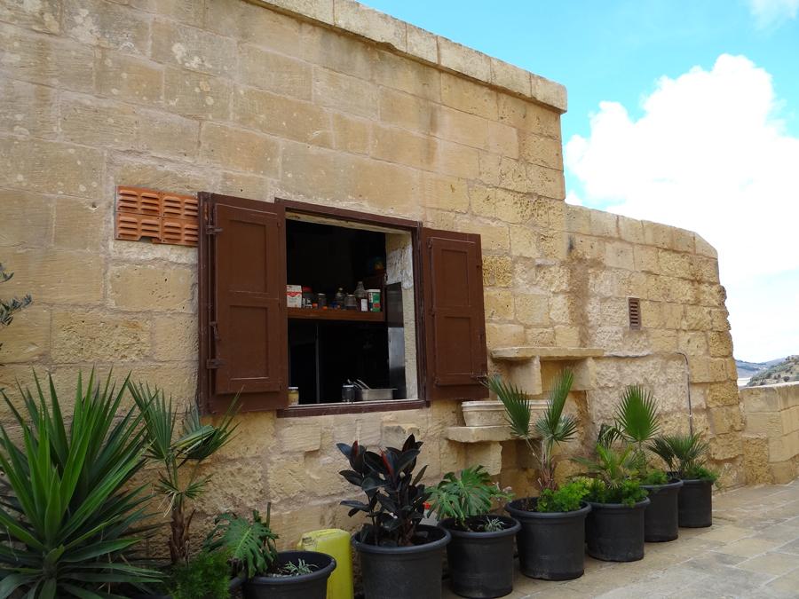 Gozo Malta_AdV (3)