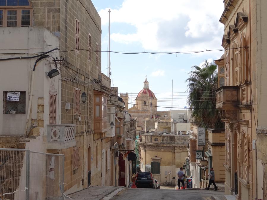 Gozo Malta_AdV (4)
