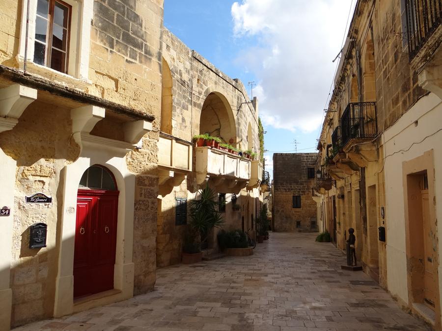 Gozo Malta_AdV (8)