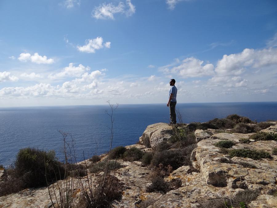 Gozo Malta_AdV (9)