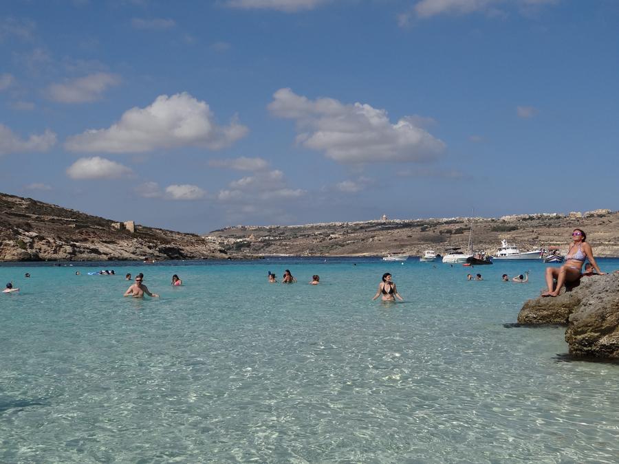 Malta_Lagoa Azul_AdV (10)