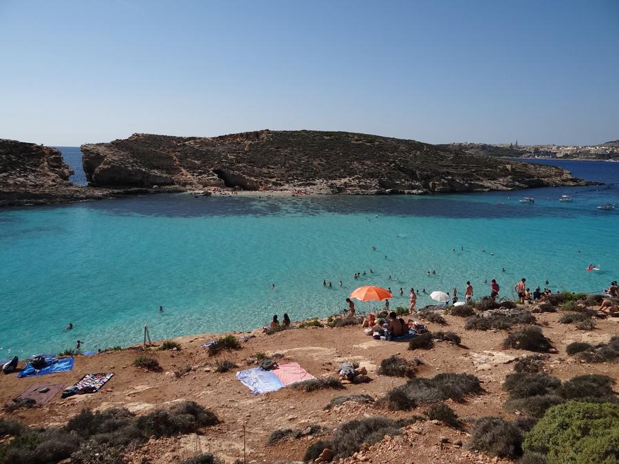 Malta_Lagoa Azul_AdV (14)