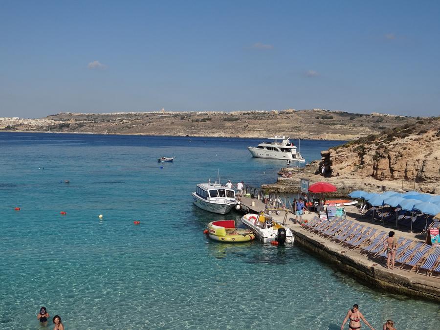 Malta_Lagoa Azul_AdV (2)