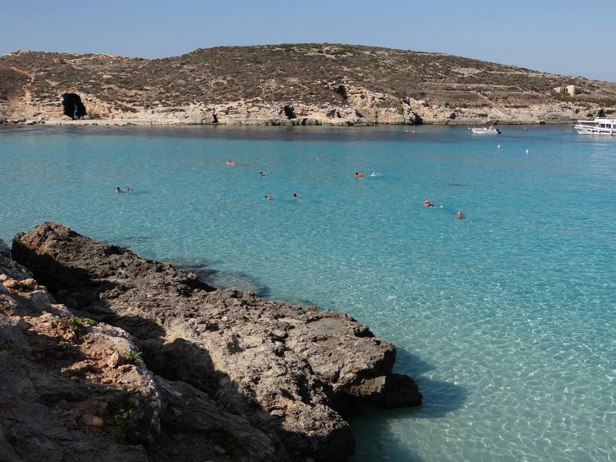 Malta_Lagoa Azul_AdV (3)