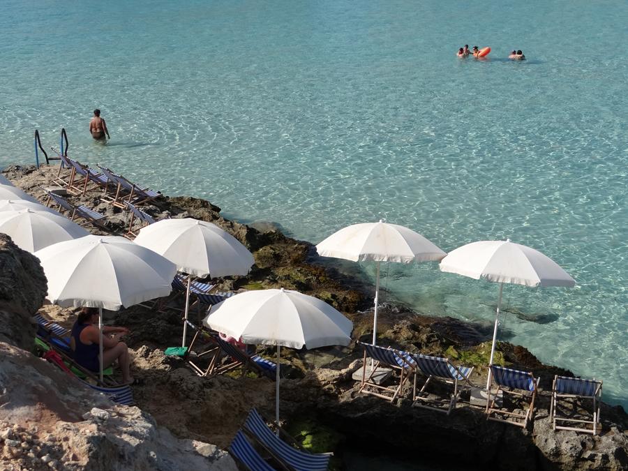 Malta_Lagoa Azul_AdV (5)