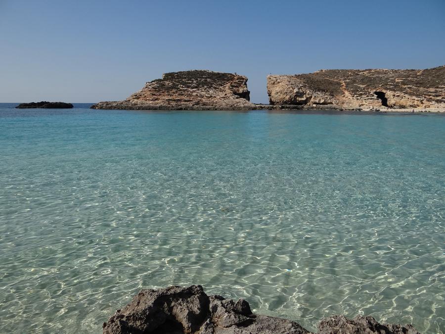 Malta_Lagoa Azul_AdV (6)