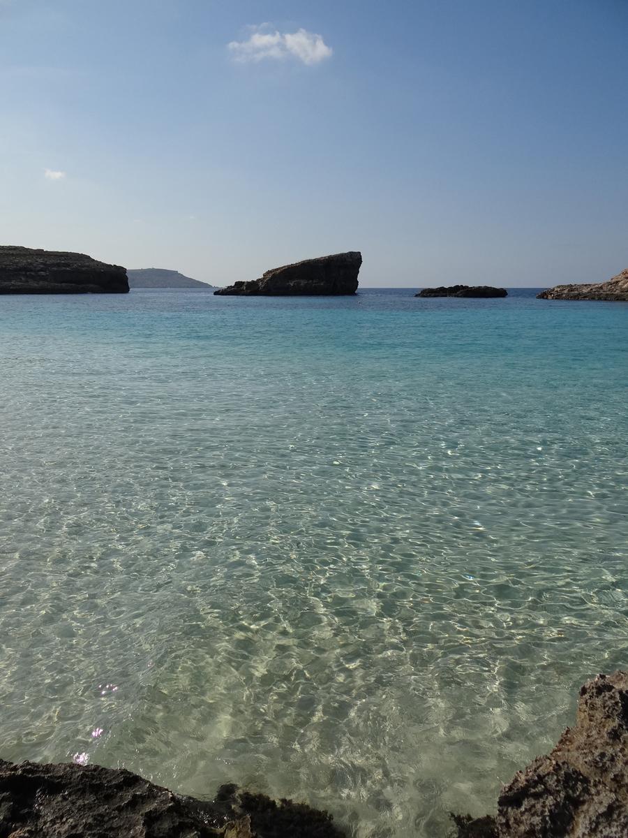 Malta_Lagoa Azul_AdV (7)