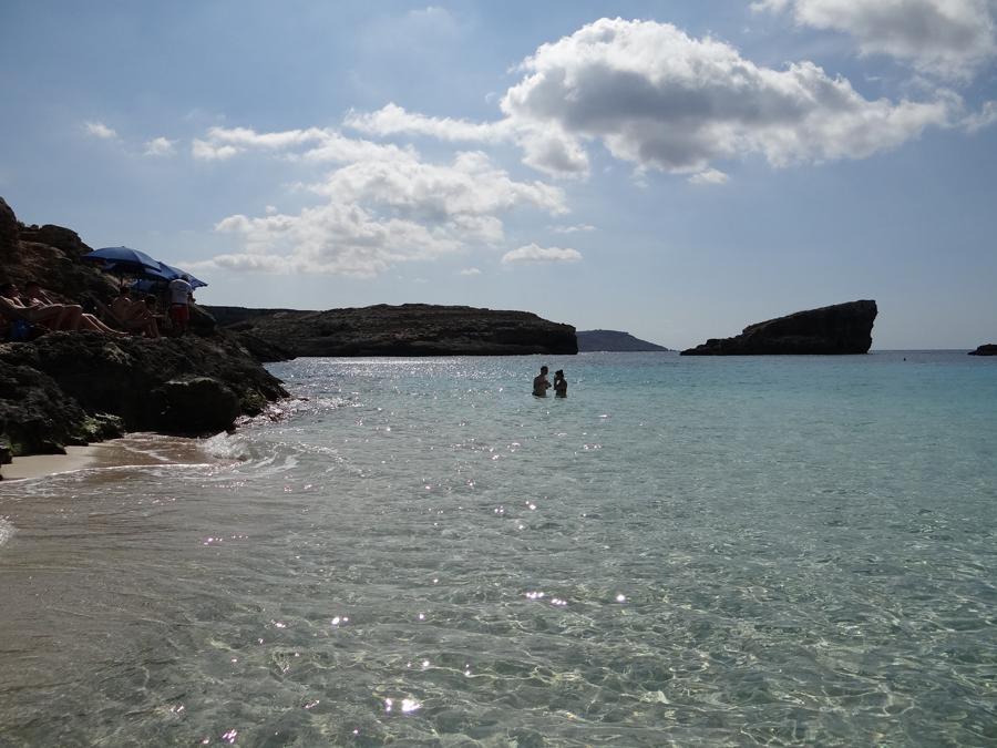 Malta_Lagoa Azul_AdV (9)