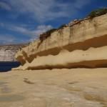 Malta: primeiras impressões de Gozo