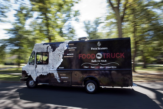 four-seasons-food-truck1