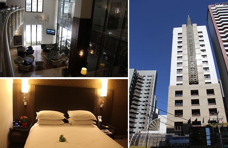 hotelsheraton