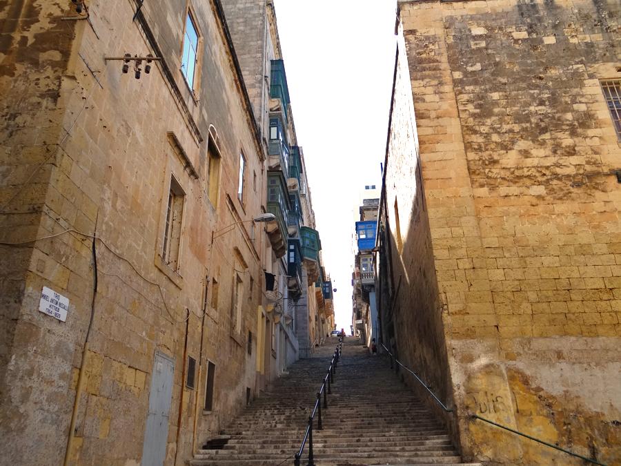 Valletta (1)
