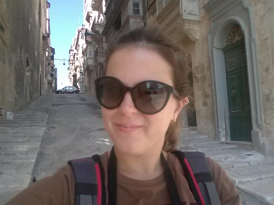 Valletta (2)