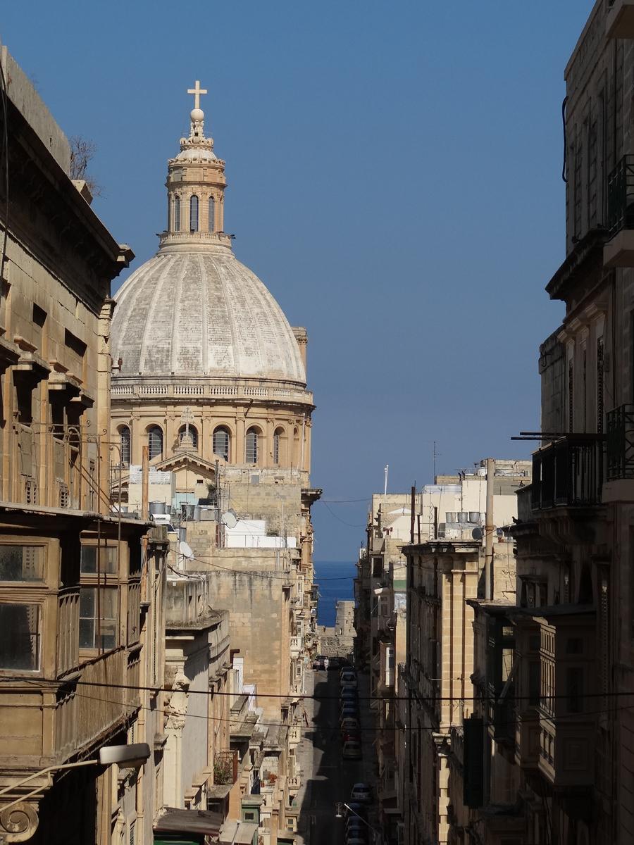 Valletta (3)