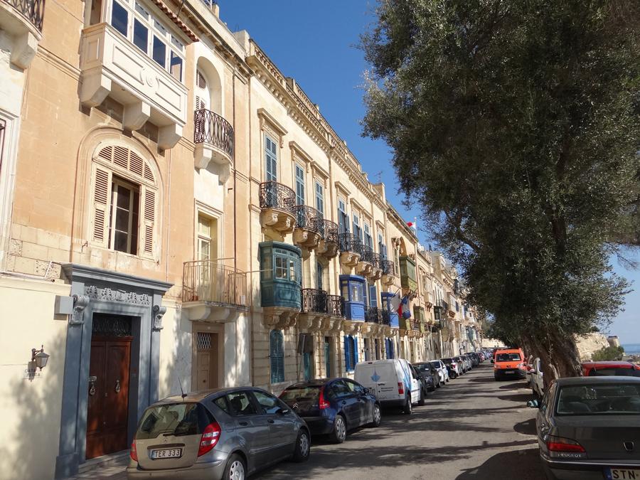 Valletta (6)