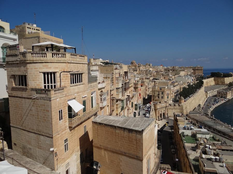Valletta (7)