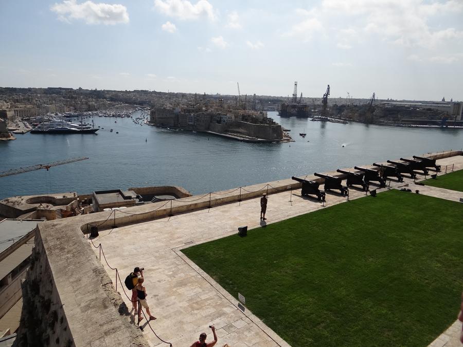 Valletta (8)