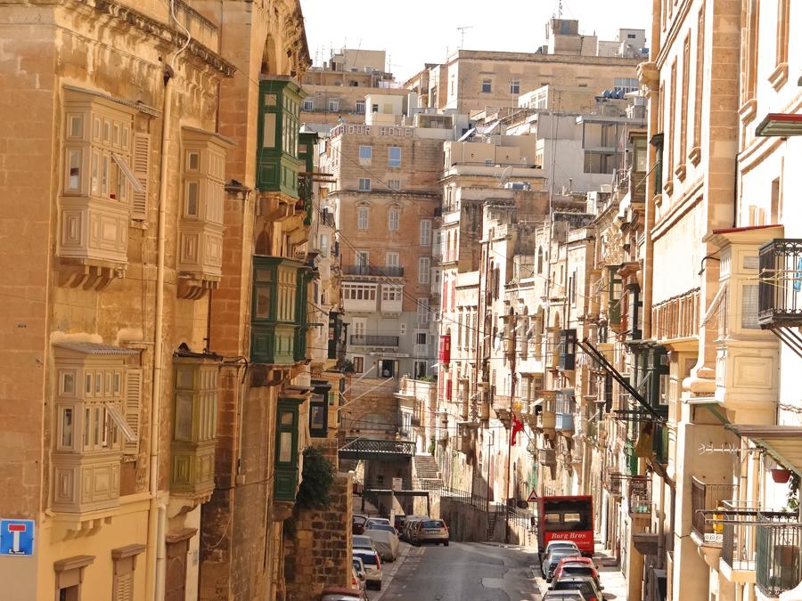 Valletta (9)