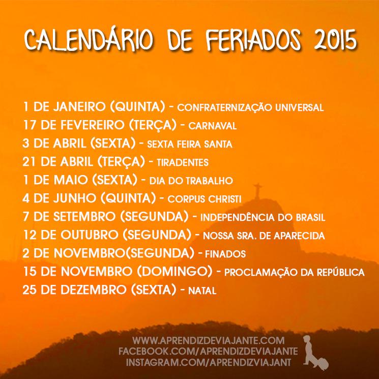 calendarioferiados2015