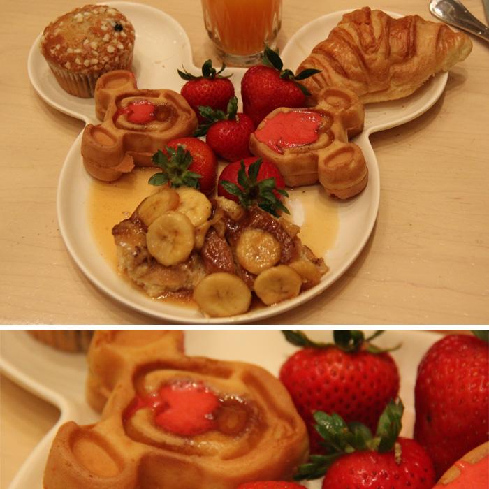 characterdining_comida