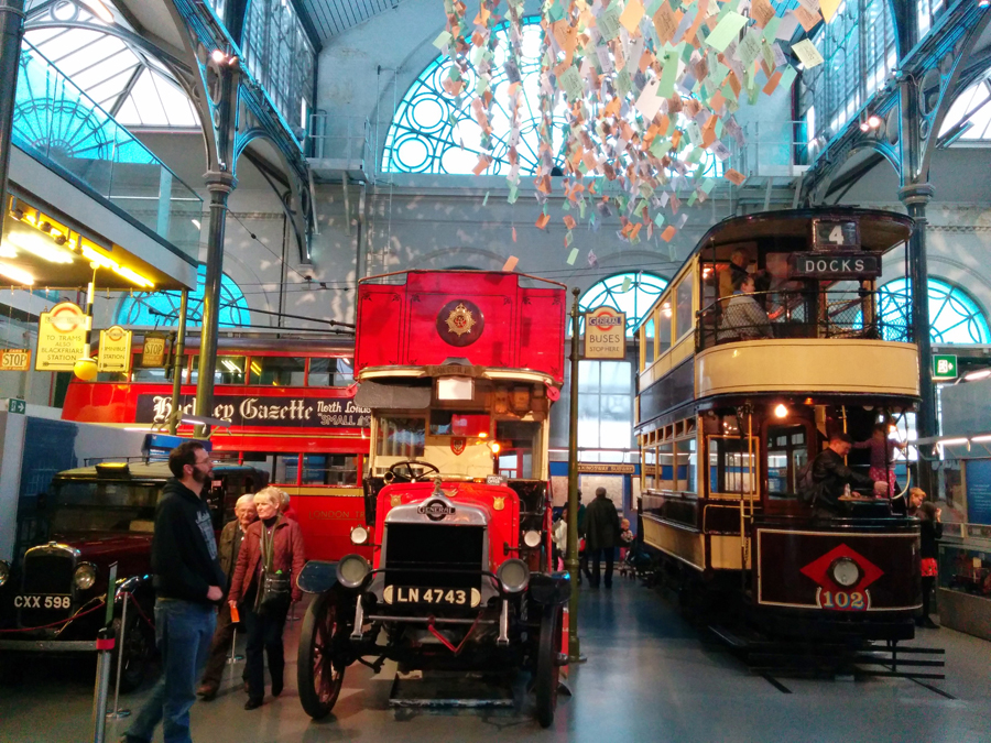 london transport museum_AdV (11)