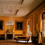 Museus em Londres: Sir John Soane's Museum