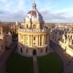 10 passeios bate e volta a partir de Londres