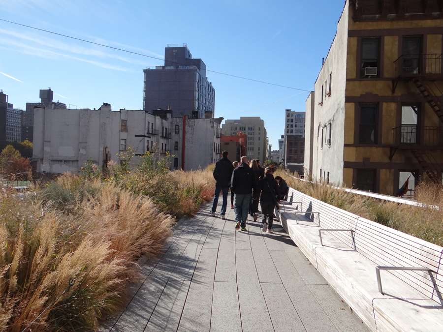 The High Line_AdV (1)