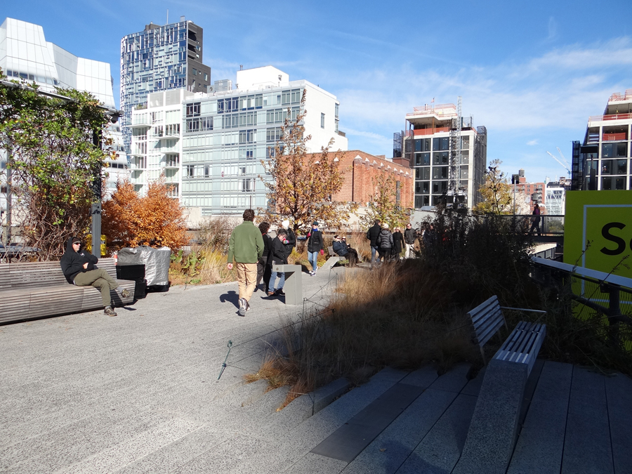 The High Line_AdV (10)