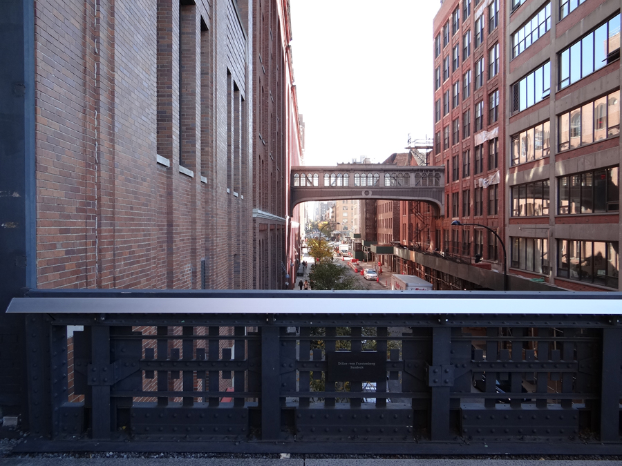 The High Line_AdV (12)