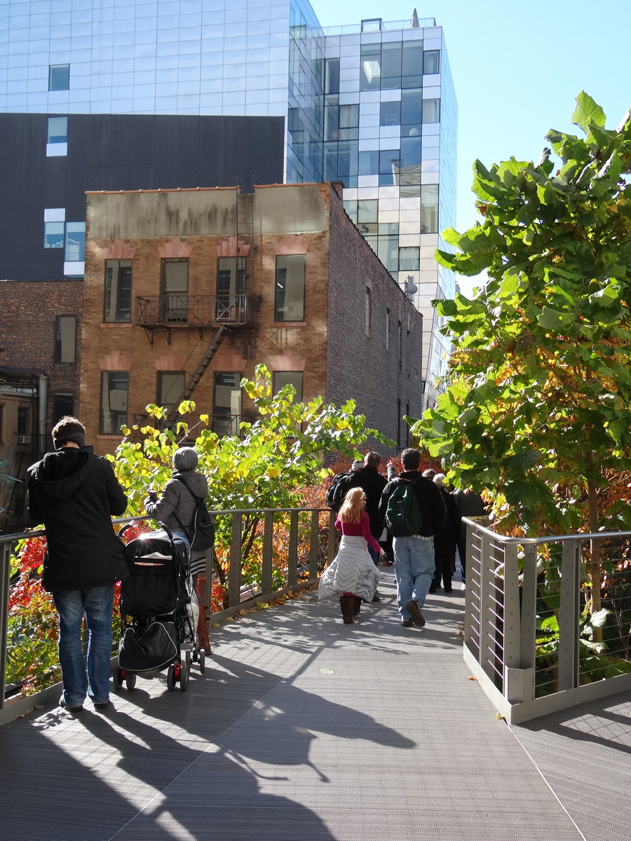 The High Line_AdV (3)