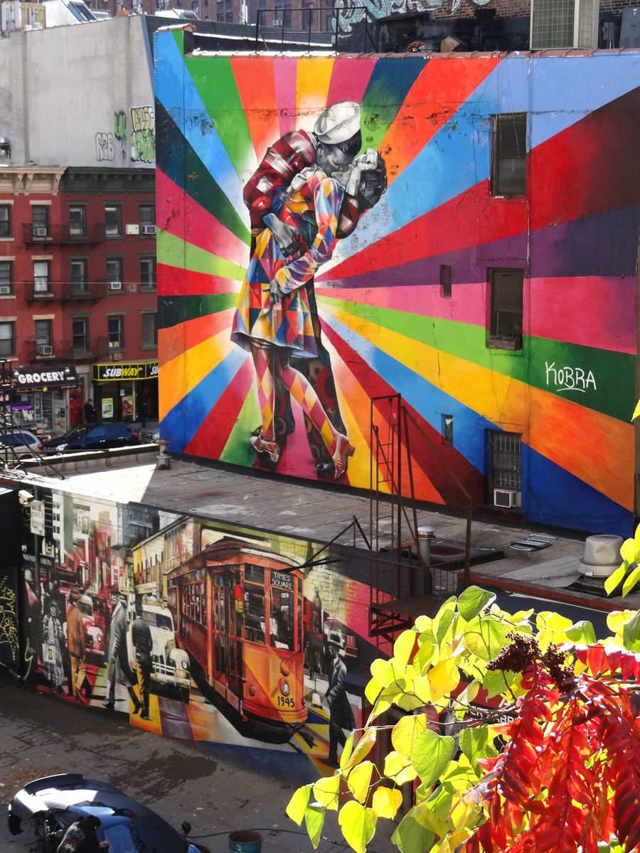 The High Line_AdV (4)