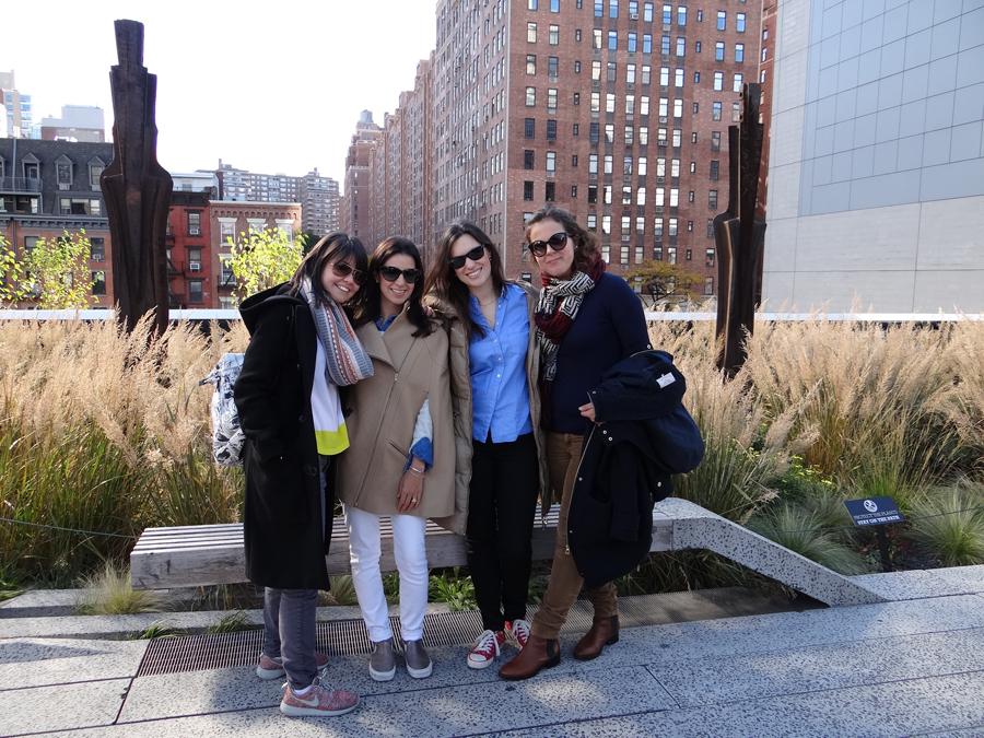 The High Line_AdV (5)