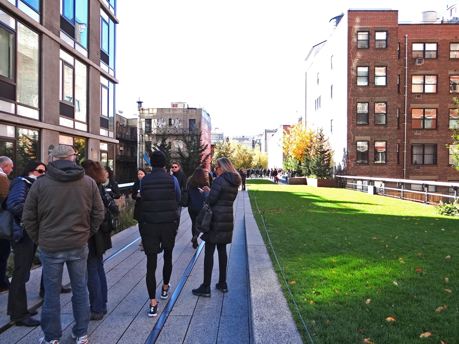 The High Line_AdV (6)