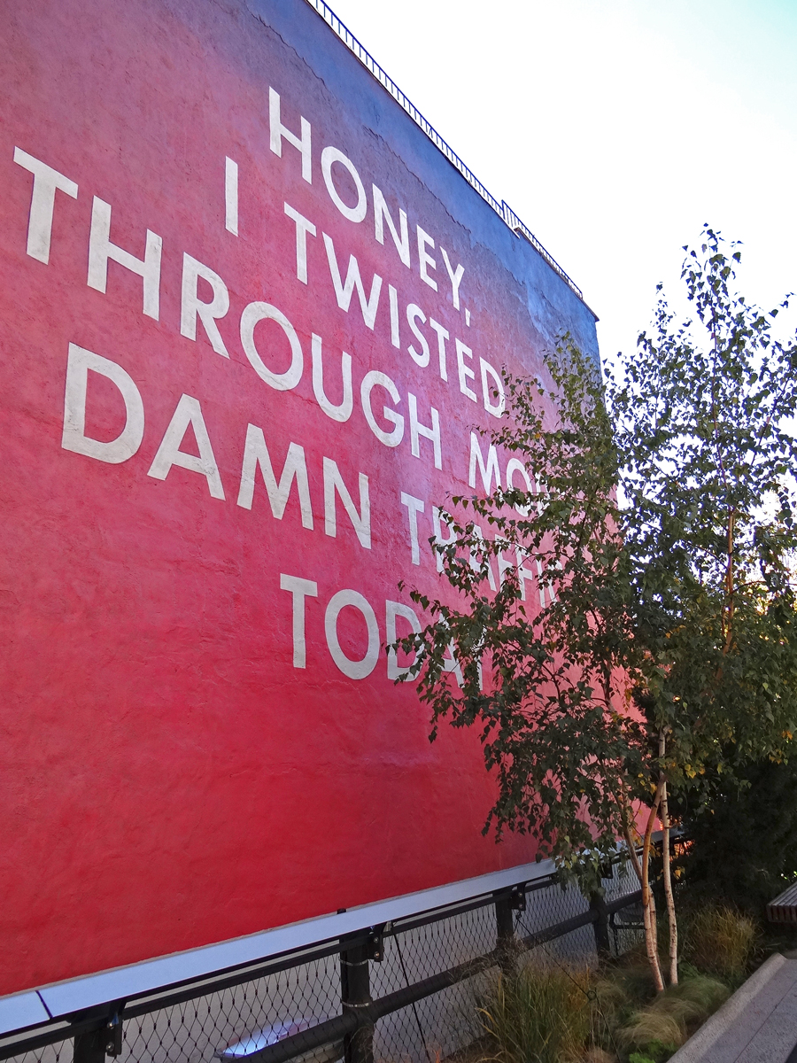 The High Line_AdV (7)