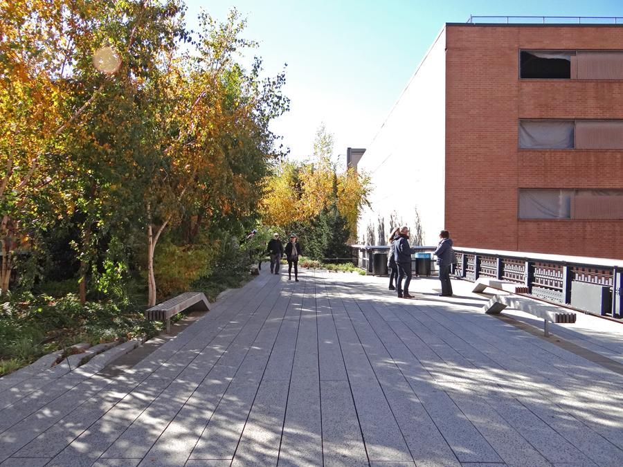 The High Line_AdV (8)
