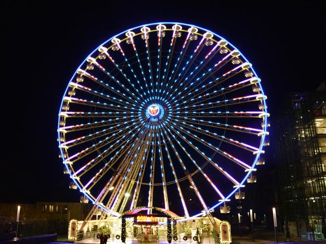 DSC_0712- essen roda gigante