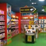 Compras em Londres: Hamleys, a loja de brinquedos mais antiga do mundo