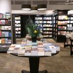 Compras em Londres: Waterstones Piccadilly, a maior livraria da Europa