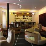 Paris: Hotel Marignan
