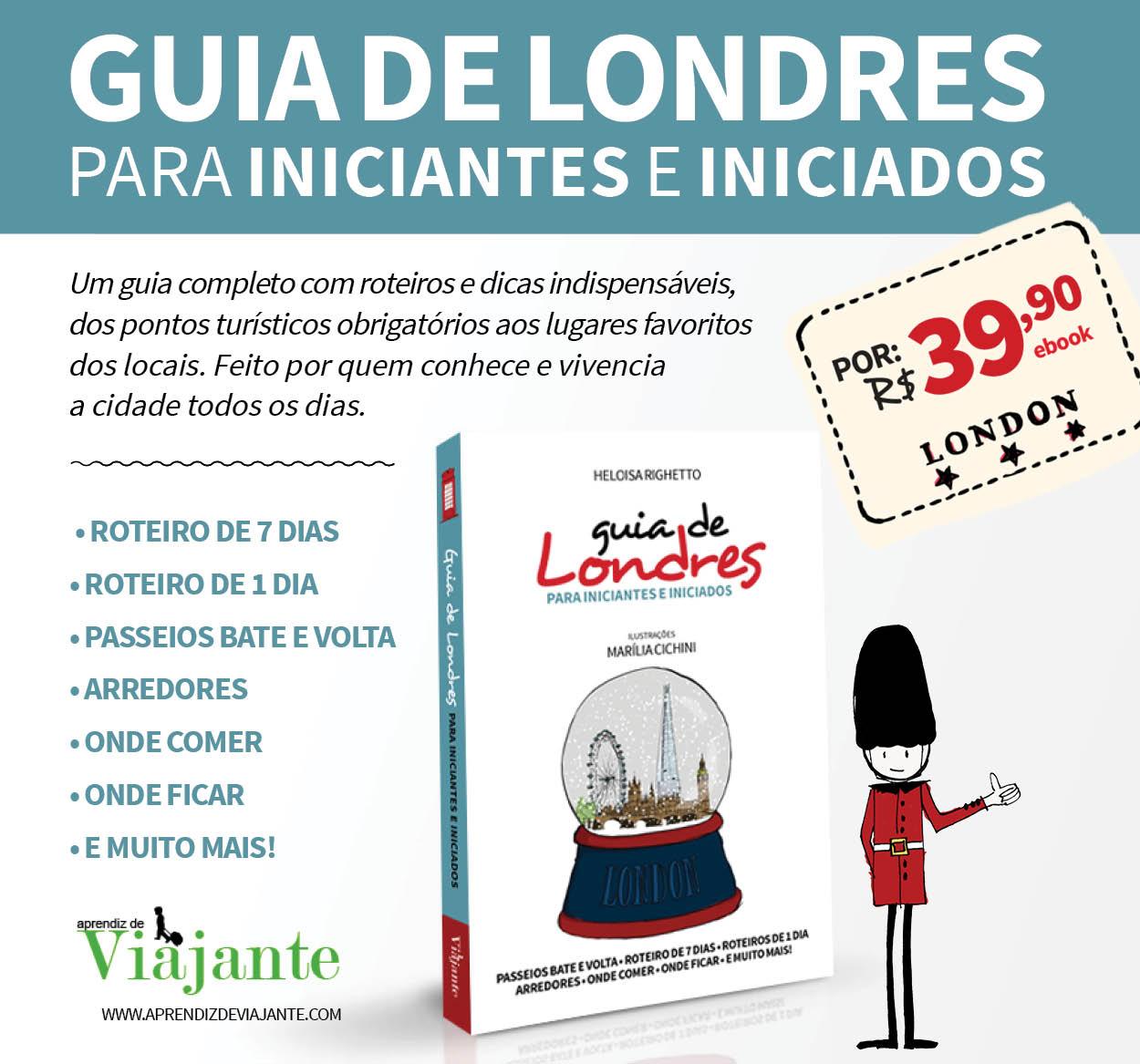 banner_guia_londres_300x280