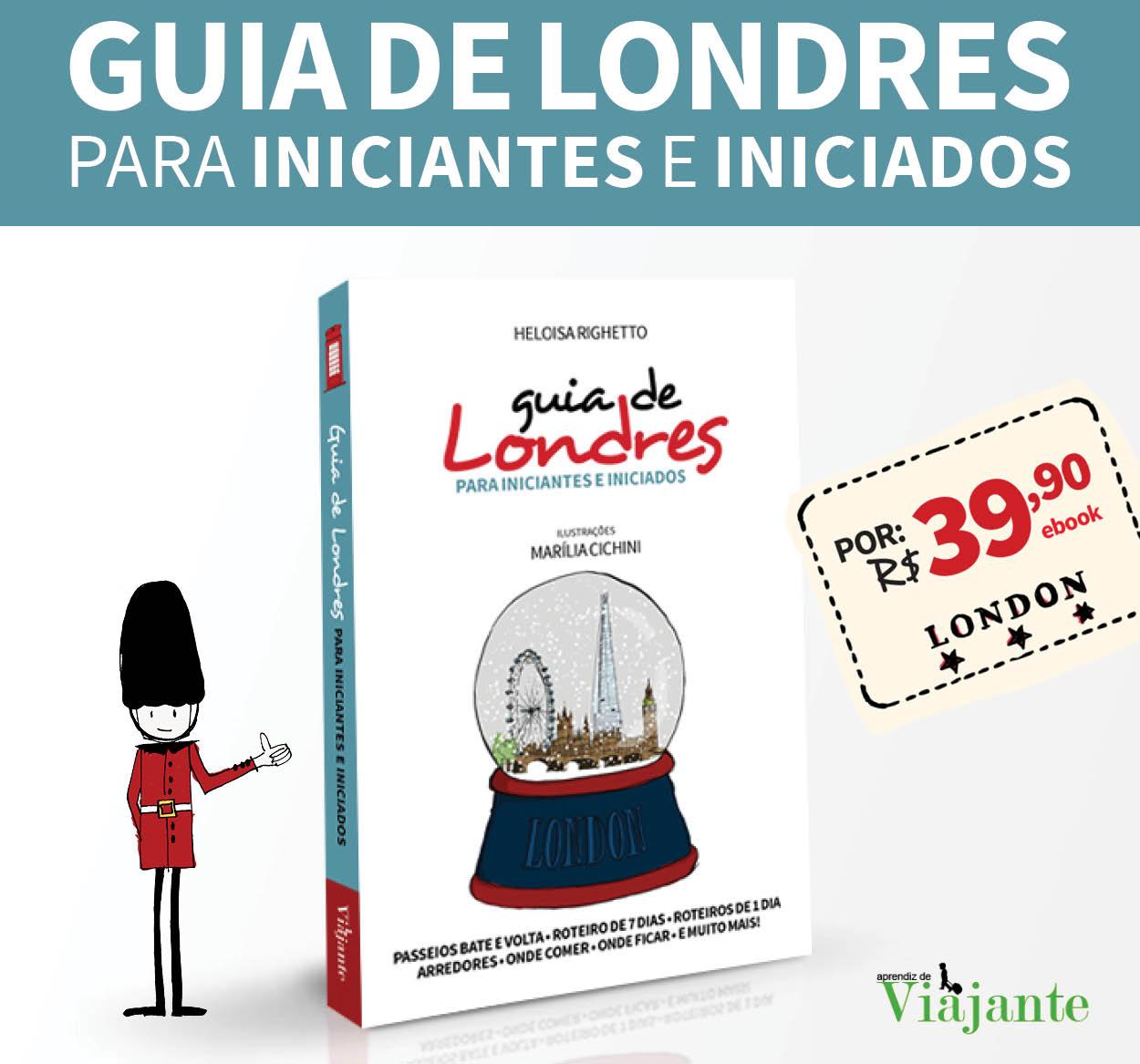 banner_guia_londres_300x280_v2