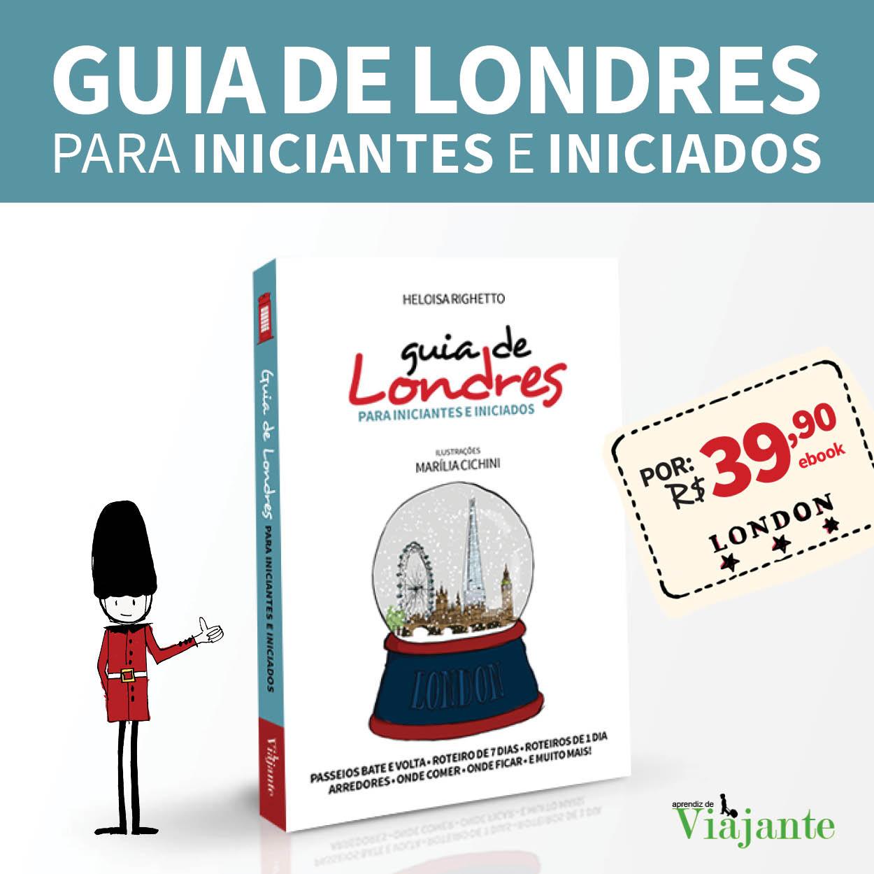 banner_guia_londres_300x300_V2