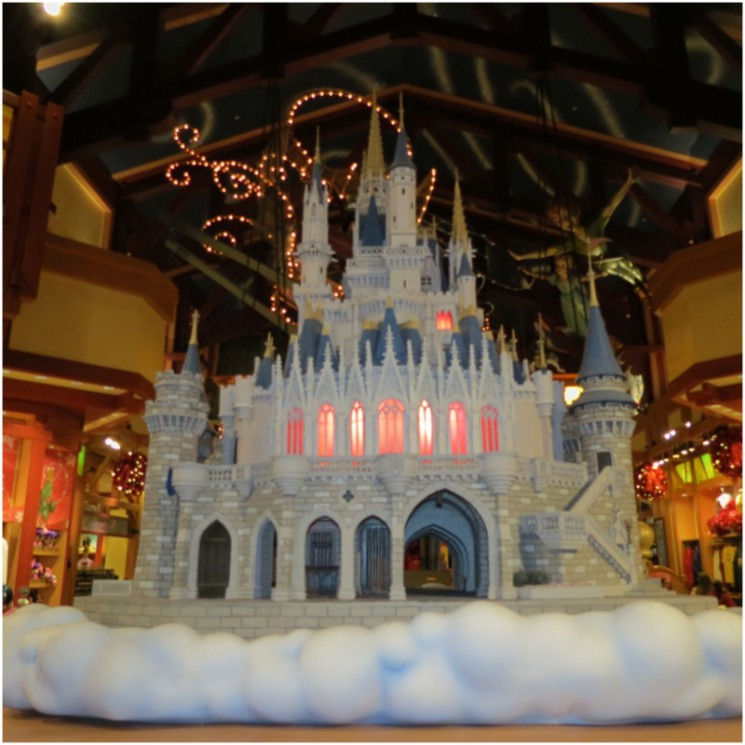 DD-World-of-Disney-Castle