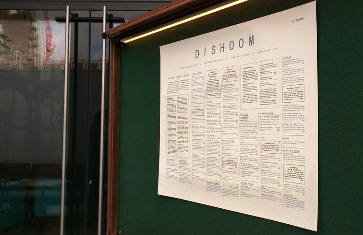 Dishoom_AdV (1)