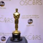 Luz, Camera, Avião: Os Destinos do Oscars em 2015