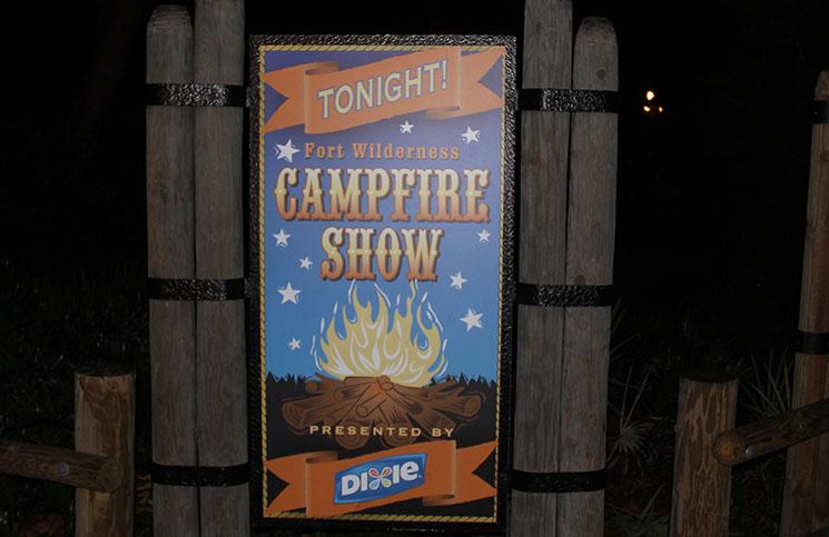 campfire0