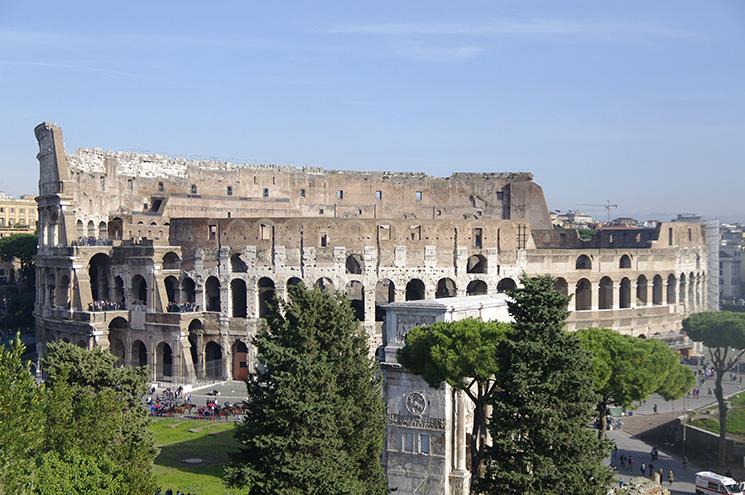 Mini Guia para Economizar em Roma: Gratuidades, Descontos e Fura-Filas
