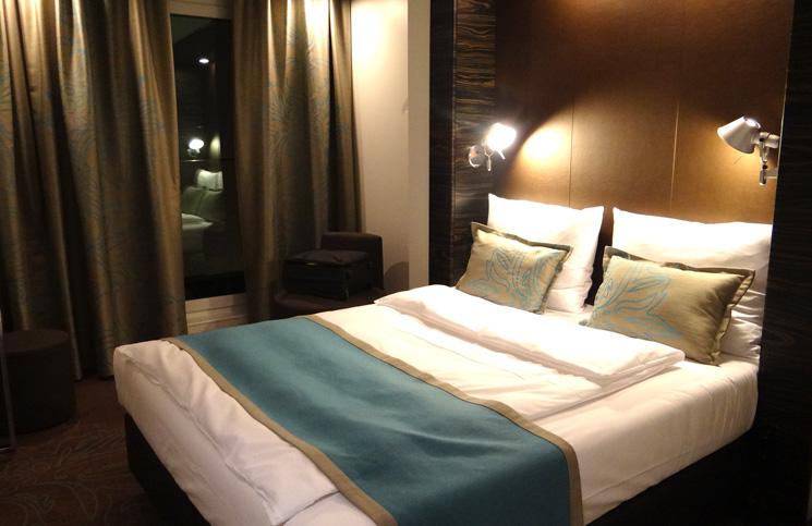 motel one_AdV (1)