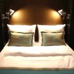 Motel One: hospedagem BBB na Europa